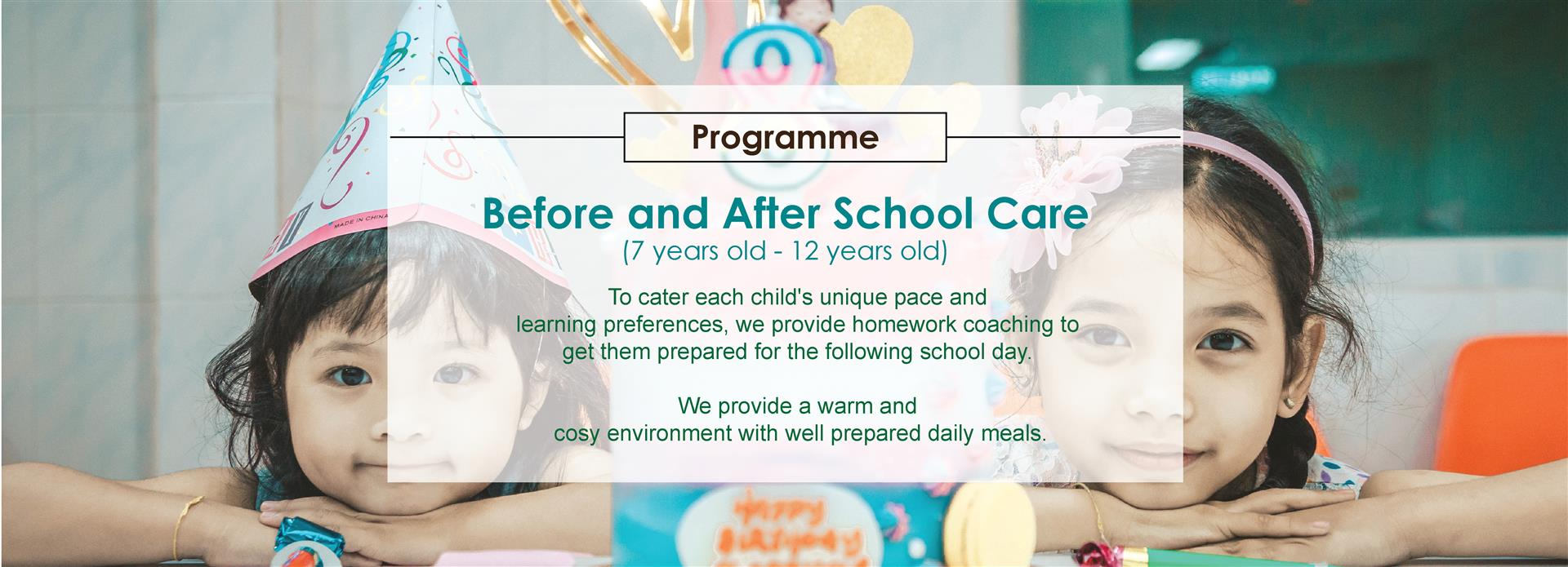after school care-01 (Large)
