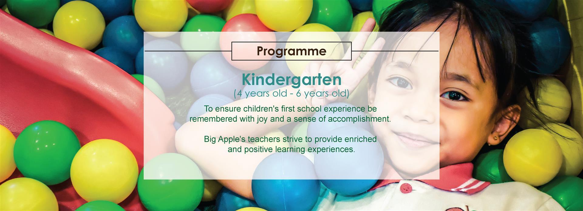 kindergarten-01 (Large)